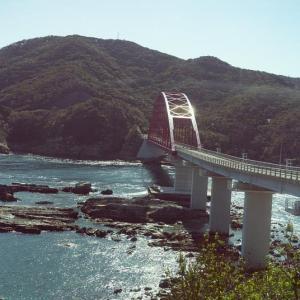 長崎の旅(4)