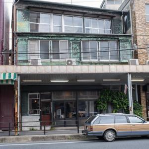 衣笠から横須賀中央(5)