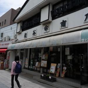 鎌倉駅から(3)