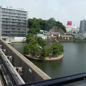八景島(1)