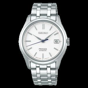 気になる時計 31(セイコー プレザージュ sary147)