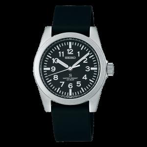 気になる時計 26(セイコー SUSデザイン復刻 SCXP155~)