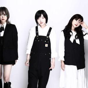 元NMB48  太田夢莉、谷川愛梨、三田麻央の3人による新番組がスタート!!!!!!