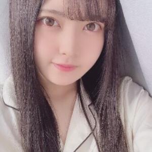 SKE48 木内俐椛子さん、母親とのたこ焼きパーティーを配信する模様!!!