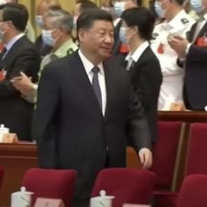 【悲報】中国政府、香港に「国家安全法制」導入。第二のウイグル化へ