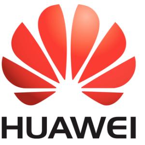 Huawei(コスパ良し、抜群の5G技術、タブレット最強、使いやすい)←こいつが天下取れなかった理由
