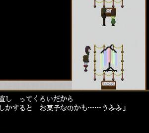 【悲報】加藤純一さんの体調に異変。急遽放送を切り上げるほど重体の模様