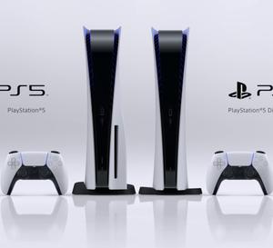 ソニー「みなさん、PS5の価格はいくらがいいですか?」