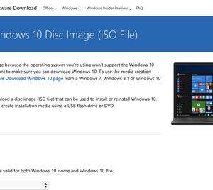 Windows 10の大型アップデート「May 2020 Update」が一般提供開始