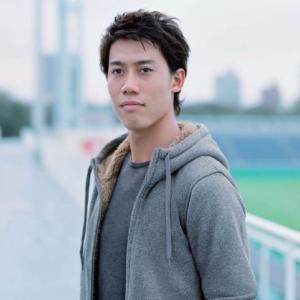 錦織圭選手 ウィンブルドン選手権関連ニュース(6月26日)