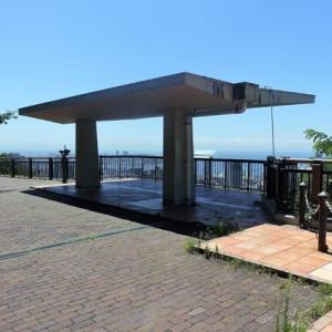 673.神戸ヴィーナスブリッジ