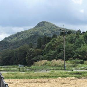 681.宝塚西谷の森公園で、ヒガンバナを撮る。