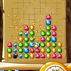 Super Alchemy Game