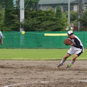 第70回 千葉県高等学校総合体育大会 15「完」