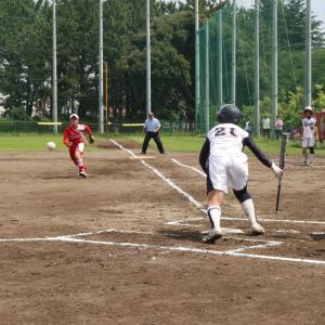 第70回 千葉県高等学校総合体育大会 14