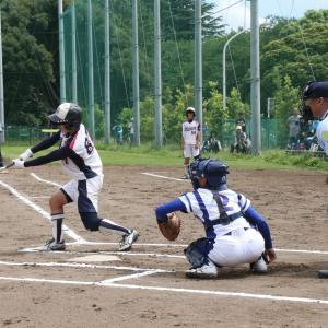 第70回 千葉県高等学校総合体育大会 11