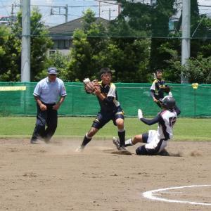 第70回 千葉県高等学校総合体育大会 12