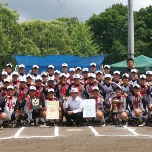 第71回 千葉県高等学校総合体育大会