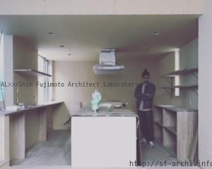 キッチン納品と外壁。おまけの整理収納おてつだい