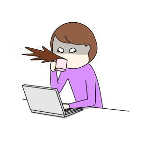 【長女の高校受験】オープンスクール&学校説明会の予約が取れない…ぼやぼやしていたら大変ですわ(-_-;)_-;)