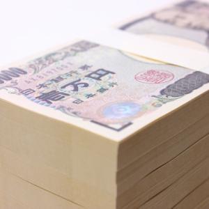「老後2000万円」問題の愚