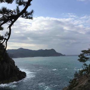 2019年1月19日    年明けて初めての 兵庫県香住港でキス釣り