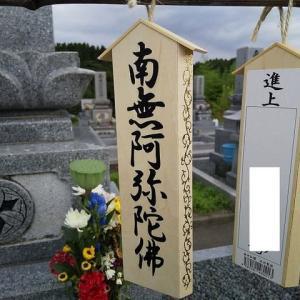 津幡短信vol.75~令和弐年・立秋辺り。