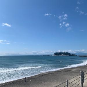2020年11月 ConnyAromaアロマサロンご予約可能日 鎌倉・逗子・横浜