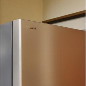 ネットの方が安いけど家電量販店で冷蔵庫を買った訳