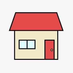 社会人3年目で家を売る ②買うときも売るときも大切な5つのこと。前編