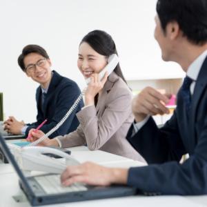 労働者が重視する労使コミュニケーションの内容トップ3は?