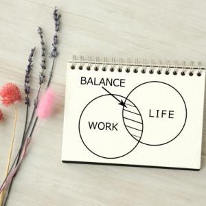 【働き方改革】ストレスチェック結果の活用、トップ3は働き方改革!