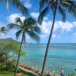 ハワイのいま(67)