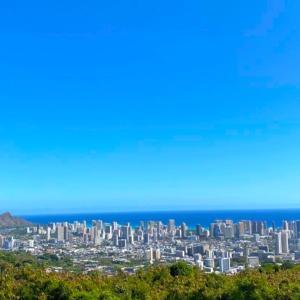 ハワイのいま(93)