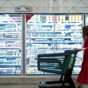 わたしの推しスーパー