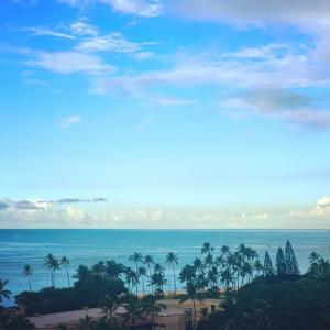 ハワイのいま(140)
