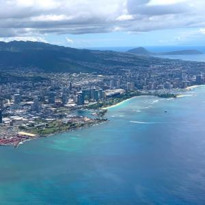 ハワイのいま(159) 事前検査プログラムの隔離免除の条件について