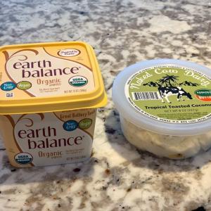 ハワイのスーパーで買う2つの個性的バター