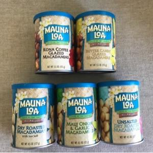 次回ハワイで絶対に食べたい「ハワイなアイスクリーム」