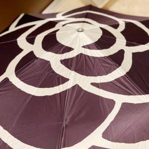 ヴィンテージ級の傘