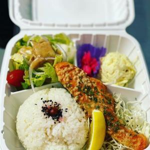 ハワイ新店情報!「グルメなお弁当屋さん」がアラモアナ地区にオープン