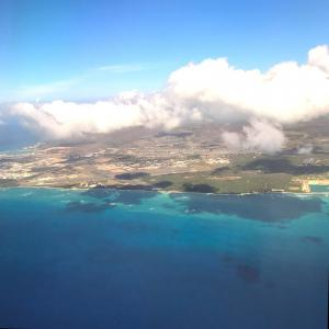 ハワイのいま「感染拡大防止策の延長を決定」