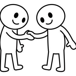 2/24(月・祝)カミングアウト~自分の心の呪縛を解いていこう(自己対話&自分を認める)開催☆