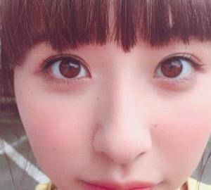 【ももクロ】百田夏菜子がブログ更新!!「ももたまい婚」(画像あり)