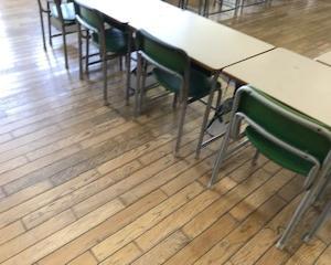小中学校のハイブリット授業(対面とオンラインの併用)、オンライン授業を受けた感想と去年の休校期間との違い@親目線