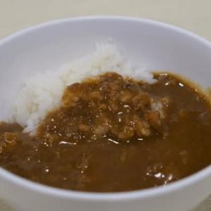 神戸レストラン ワールドビュッフェ