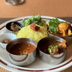 waiwai curry