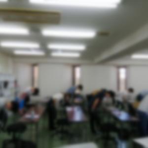 職場実習等サポート事業セミナー3日目