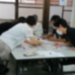 職場実習等サポート事業セミナー8日目