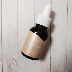 100%ナチュラルの高品質美容オイル*マルラオイル【スキンオイル】
